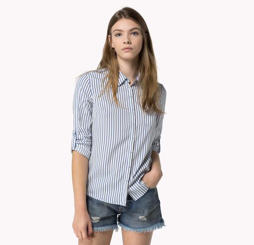 ladies-dress-002