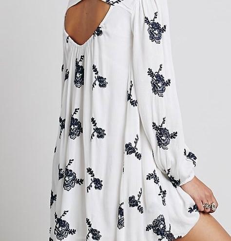 ladies-dress-020