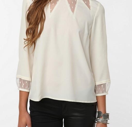 ladies-dress-028