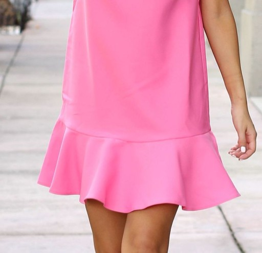 ladies-dress-029