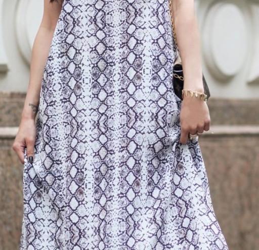 ladies-dress-030