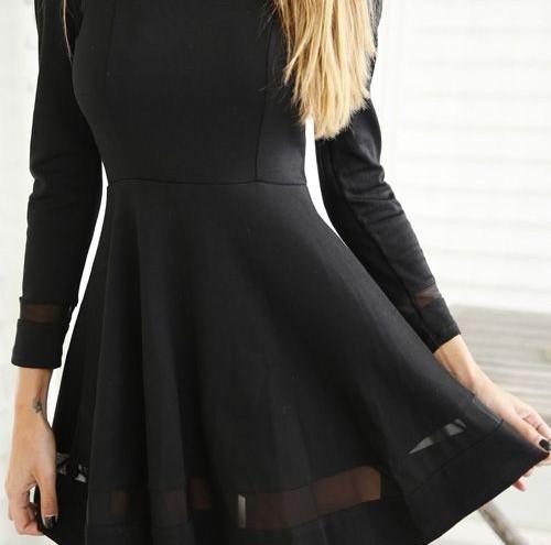 ladies-dress-034